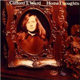 Home Thoughts From Abroad sheet music by Clifford T. Ward