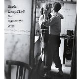 A Place Where We Used To Live sheet music by Mark Knopfler