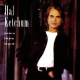 Stay Forever sheet music by Hal Ketchum