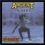 Argent:God Gave Rock And Roll To You