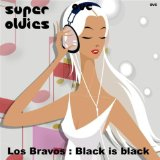 Black Is Black sheet music by Los Bravos