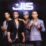 JLS:Love You More