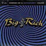 Big & Rich: Big Time