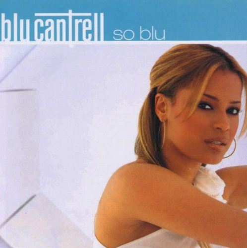 Blu Cantrell Hit 'Em Up Style (Oops!) cover art
