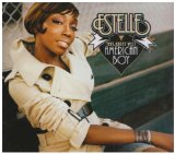 American Boy (feat. Kanye West) sheet music by Estelle