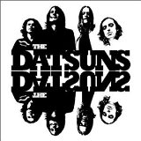 In Love sheet music by The Datsuns