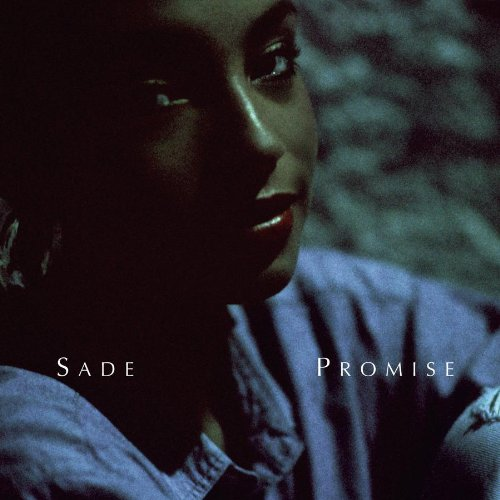 Sade Fear cover art