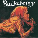 Buckcherry:Lit Up