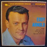 Bouquet Of Roses sheet music by Eddy Arnold