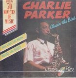 Crazeology sheet music by Charlie Parker