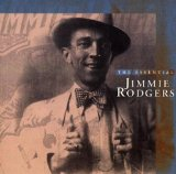 Honeycomb sheet music by Jimmie Rodgers