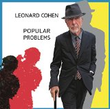 Leonard Cohen - Born In Chains