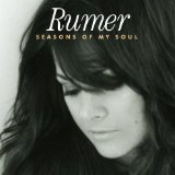 Saving Grace sheet music by Rumer