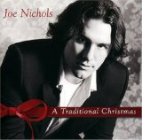 Let It Snow! Let It Snow! Let It Snow! sheet music by Joe Nichols