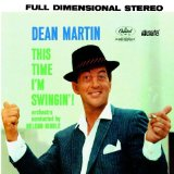 You're Nobody 'Til Somebody Loves You sheet music by Dean Martin