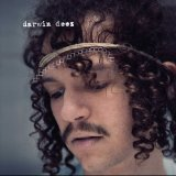 Radar Detector sheet music by Darwin Deez