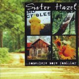 Sister Hazel:All For You