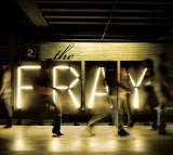 The Fray: Where The Story Ends