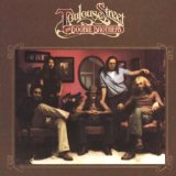 Listen To The Music sheet music by The Doobie Brothers