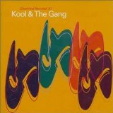 Kool And The Gang:Jungle Boogie (from Pulp Fiction)