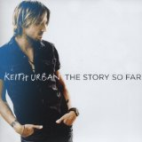 For You sheet music by Keith Urban