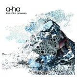 A-ha:Foot Of The Mountain