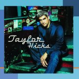 Do I Make You Proud sheet music by Taylor Hicks