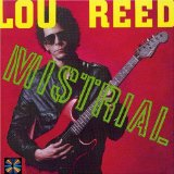 Tell It To Your Heart sheet music by Lou Reed