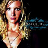 There You'll Be sheet music by Faith Hill
