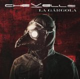 Chevelle:Take Out The Gunman