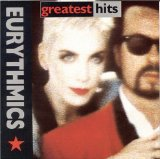 Eurythmics:Sisters Are Doing It For Themselves