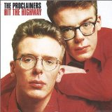 The Proclaimers:What Makes You Cry