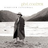 Phil Coulter:Our Island Barque (arr. Paula Foley Tillen)