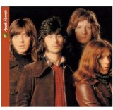 Baby Blue sheet music by Badfinger