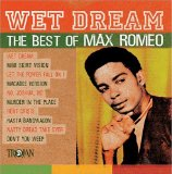 Wet Dream sheet music by Max Romeo