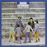 Donny Hathaway:The Ghetto