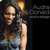 God Give Me Strength sheet music by Audra McDonald