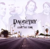 Life After You sheet music by Daughtry