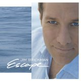 Waterfall sheet music by Jim Brickman