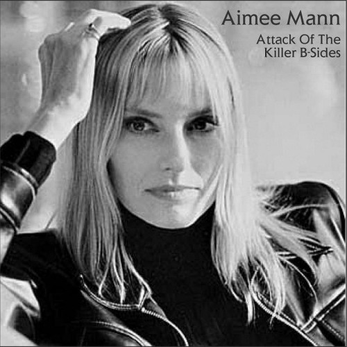 Momentum sheet music by Aimee Mann
