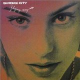 Smoke City:Underwater Love