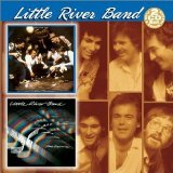Lady sheet music by Little River Band