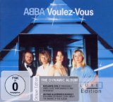 Lovelight sheet music by ABBA