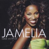 Jamelia:Something About You