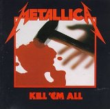 Metallica: No Remorse