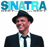Frank Sinatra - The Second Time Around