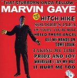 Wherever I Lay My Hat (That's My Home) sheet music by Marvin Gaye