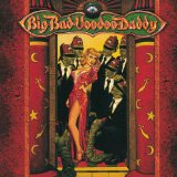 Big Bad Voodoo Daddy:Sleep Tight
