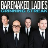 Barenaked Ladies:Odds Are