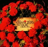 The Stranglers:No More Heroes